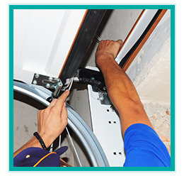 ;Garage Door Mobile Service Repair Franklin, TN 615-475-7581