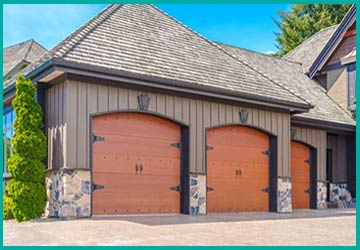 Garage Door Mobile Service Repair, Franklin, TN 615-475-7581