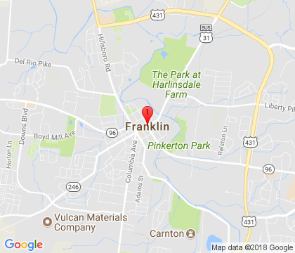 Garage Door Mobile Service Repair Franklin, TN 615-475-7581